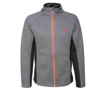 Contant Tailored - Jacke für Herren - Grau