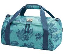 Eq 23L - Tasche für Herren - Blau