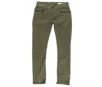 Boom - Hose für Herren - Grün