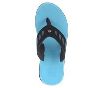 AG 47 Flux - Sandalen für Herren - Blau