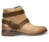 Joplin - Stiefel für Damen - Braun