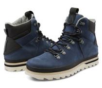 Outlander - Stiefel für Herren - Blau