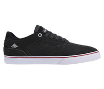 The Reynolds Low Vulc X Indy - Sneaker für Herren - Grau