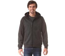 Shearly - Jacke für Herren - Schwarz