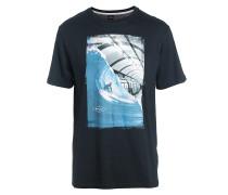 G/B Day - T-Shirt für Herren - Schwarz