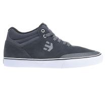 Marana Vulc MT - Sneaker für Herren - Grau