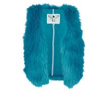 Orla - Weste für Damen - Blau