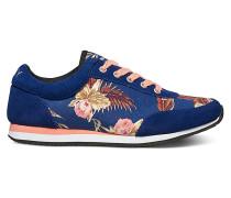 Brisbane - Sneaker für Damen - Blau