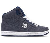Rebound High TX SE - Sneaker für Damen - Blau