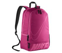 Classic North - Rucksack für Herren - Pink