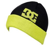 Bromont - Mütze für Jungs - Camouflage
