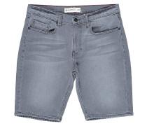 Desoto - Shorts für Herren - Grau