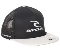 Rippy Team - Trucker Cap für Herren - Weiß