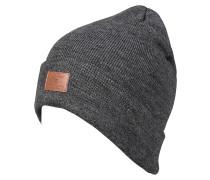 Label - Mütze für Herren - Camouflage