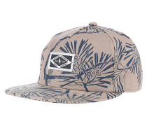 MTN 6 - Snapback Cap für Herren