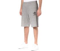AC Baggy - Shorts für Herren - Beige