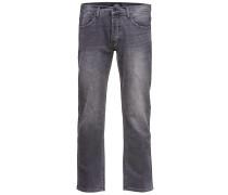 Michigan - Jeans - Grau