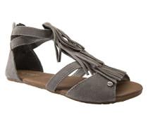 Backstage - Sandalen für Damen - Grau
