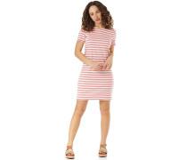 Vitinny - Kleid - Pink