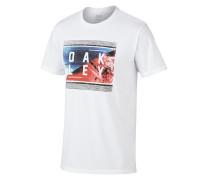 Yeww - T-Shirt für Herren - Weiß