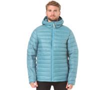 Apex Po - Funktionsjacke für Herren - Blau