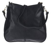 Shadows Carry - Tasche für Damen - Schwarz
