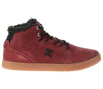 Crisis High WNT - Sneaker für Jungs - Rot