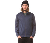 Hoxton - Jacke für Herren - Blau