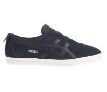 Mexico Delegation Sneaker - Schwarz
