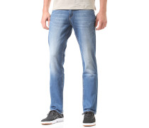 Trigger - Jeans für Herren - Blau