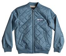 Complex Star - Jacke für Jungs - Blau