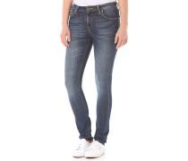 Skinny Lin - Jeans für Damen - Blau