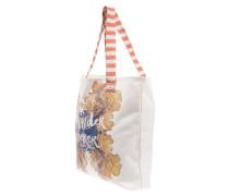 Surf Sand Shine - Handtasche für Damen - Rot