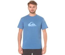 Everyday - T-Shirt für Herren - Blau