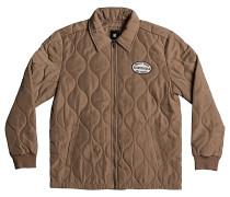 Mossburn - Jacke für Herren - Beige