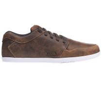 LP Low LE - Sneaker für Herren - Braun