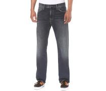 Davies - Jeans für Herren - Blau