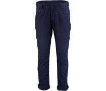 Stringer - Hose für Herren - Blau