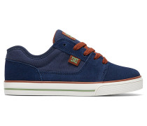 Tonik - Sneaker für Jungs - Blau