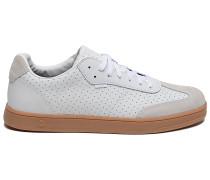 Blitz - Sneaker - Weiß