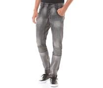 Repo - Jeans für Herren - Grau