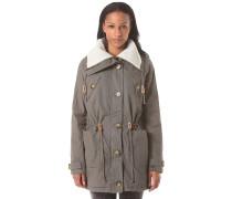 Nelson - Jacke für Damen - Grün