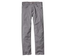 Straight Fit All-Wear - Reg - Jeans für Herren - Grau