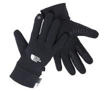 Etip - Handschuhe für Damen - Schwarz