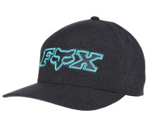 Kincayde - Flexfit Cap für Herren - Grau