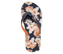 Pebbles - Sandalen für Mädchen - Blau