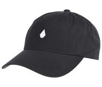Geezer - Flexfit Cap für Herren - Schwarz