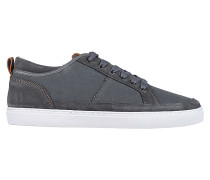 New Jersey - Sneaker für Herren - Grau