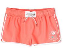 Victoria - Boardshorts - Pink