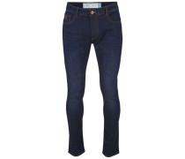 Luc - Jeans für Herren - Blau